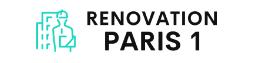 renovation paris 1